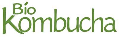Bio Kombucha
