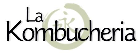 La Kombucheria